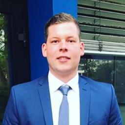Jens Feldhaus's profile picture