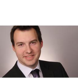 Joachim Lindenmann - Hochschule der Medien Stuttgart - Stuttgart