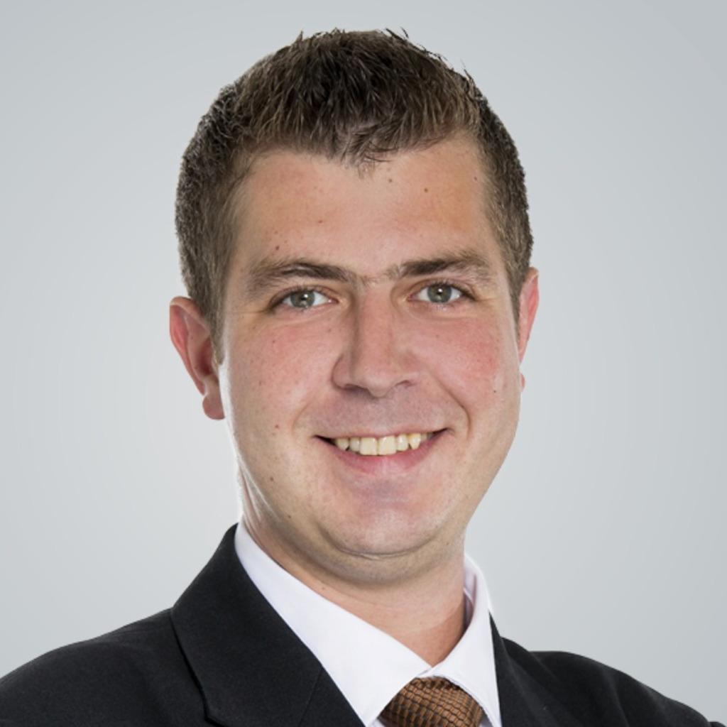 Tomas Bernik's profile picture