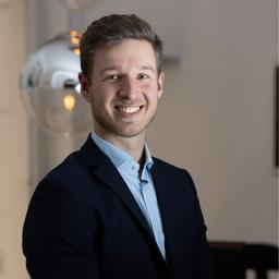 Tobias Achterkamp's profile picture