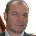Maik Riedel - Magdeburg