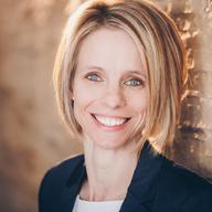 Dr. Judith Königer