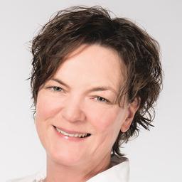 Suzanne Bock - Bock Coaching & HR Consulting - Hamburg