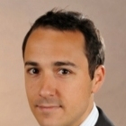 Dr. Peter Scheir - AVL List GmbH - Graz