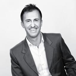 Christos Papadopoulos - empaLight GmbH & Co. KG - Blaustein