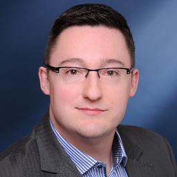 Michael Detambel's profile picture