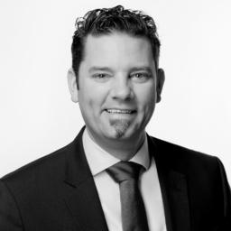 Daniel Kamm - McWhisky.com - Wuppertal