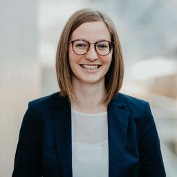 Ingrid Goller - IMARK Strategy & Research - Innsbruck