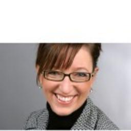 Josefine Bachmann's profile picture