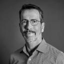 Michael Schlüter - Hamburg