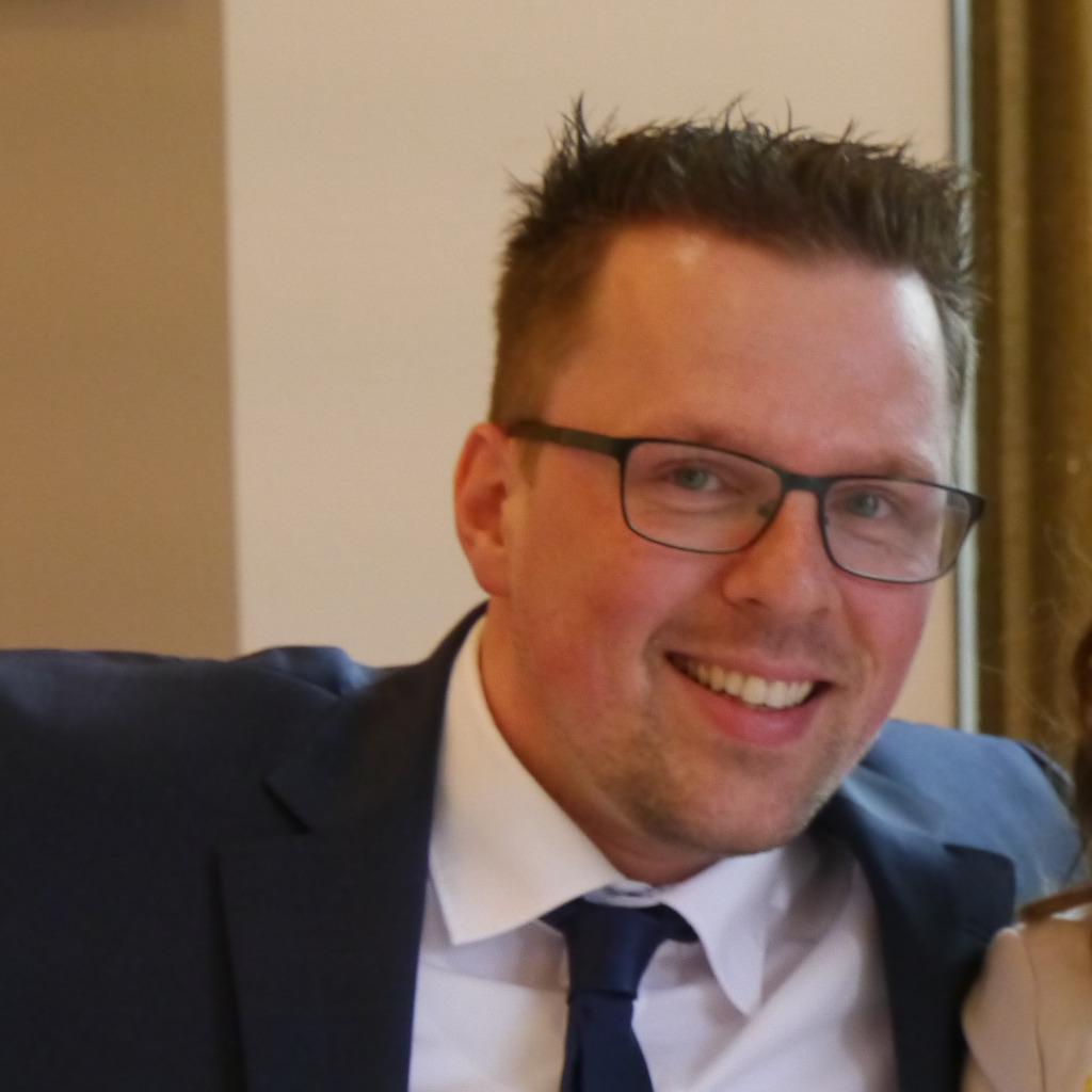 Tobias mennewisch dipl ingenieur produktmanagement for Ingenieur holztechnik