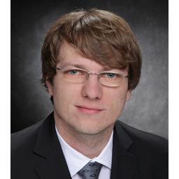 Marius Synowiec