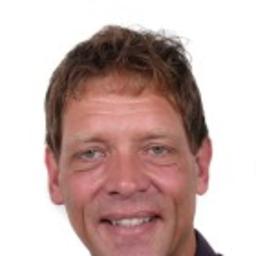 Michael Bauer - Modeagentur Michael Bauer - Murr