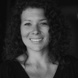 Mag. Johanna Constantini - Psychologie Constantini - Innsbruck