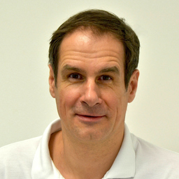 Dr Guido Lengfellner - Venen Fachpraxis Regensburg - Regensburg