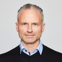 Sven Gronemeyer