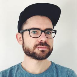 Sebastian Mueller - TAPWORK - Köln