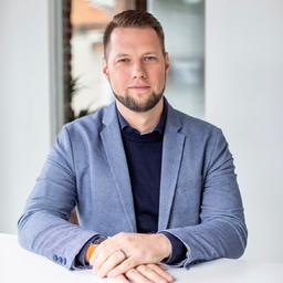 Oliver Spitzer - september Strategie & Forschung GmbH - Köln