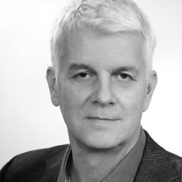 Ralf Pollmann - Atos Systems Business Services GmbH - Düsseldorf