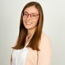 Katharina Krämer - Beulco GmbH & Co. KG - Attendorn
