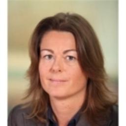 Doris Ascher's profile picture