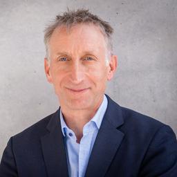 Dr Joachim Simen - Bayerische Akademie für Verwaltungs-Management GmbH - München