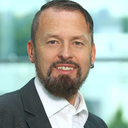 Peter Fröhlich - 72348
