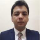 Atif Khan - Riyadh
