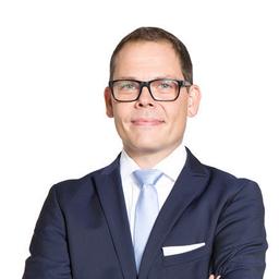 Ulrich Gindelhuber - ALLEGRO Consulting GmbH - Wien