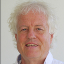 Robert Schneider - Basel