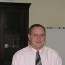 Michael Bohn - Hohberg