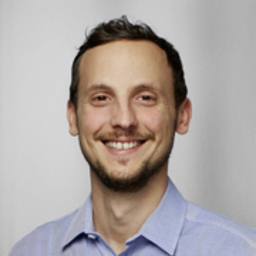 Petros Barbopoulos's profile picture