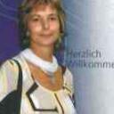 Gabriele Schulze - Oebisfelde
