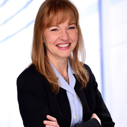 Angela Mathea - Amplifon Deutschland GmbH - Seevetal