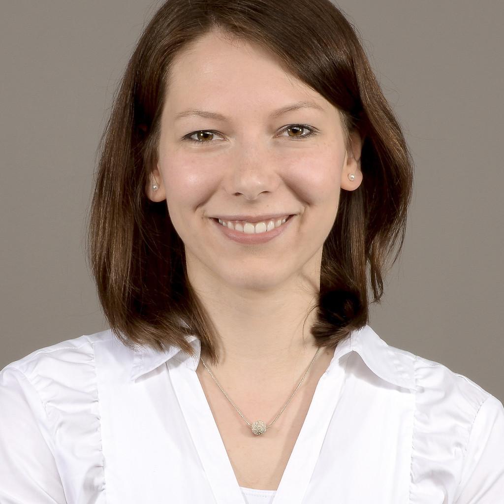 Sonja Franz's profile picture