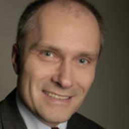Christian J. Engel - GS&M GmbH & Co. KG - Ellerbek