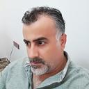 Mehmet Demir - Adana