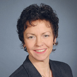 Simone Ulrich - Novera Systemtechnik GmbH - Berlin