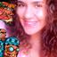 Michelle Oliveira - Recife