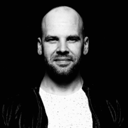 Pascal Mainz - PAMA Kommunikationsdesign - Hilden