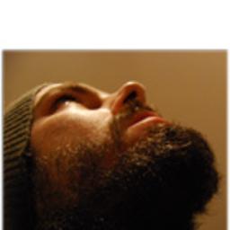 miguel angel janeiro fernandez - ---dygrfilms.es - ---LA CORUÑA