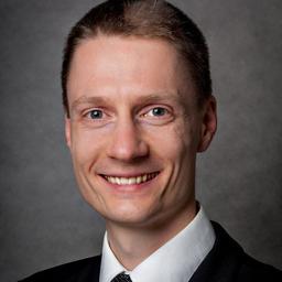 Sven Döhre