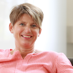 Rosmarie Aegerter's profile picture