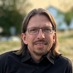 Markus Bienecker's profile picture