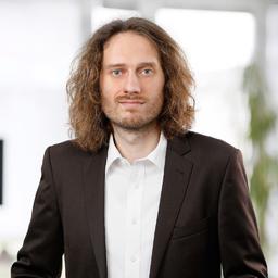 Sebastian Pieper