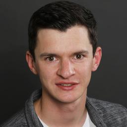 Daniel Amann's profile picture