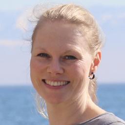 Marieke Leidorf