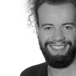 Jonas Brückl's profile picture