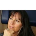 Christine Herzog - kaiserslautern