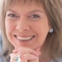 Katrin Adler - Basel